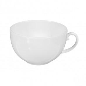 Milchkaffeeobertasse 0,35 l 00003 Rondo/Liane