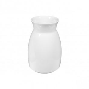 Vase 10,5 cm 00007 Rondo/Liane