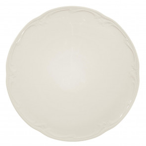 Tortenplatte 32 cm 00007 Rubin