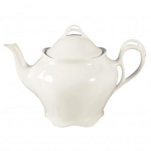 Teekanne 1,00 l 00007 Rubin
