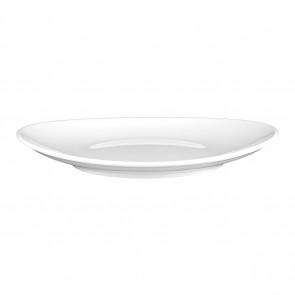 Frühstücksteller oval 5234  21 cm 00006 Modern Life
