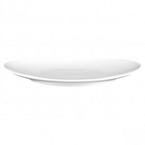 Platzteller oval 5235  34 cm 00006 Modern Life
