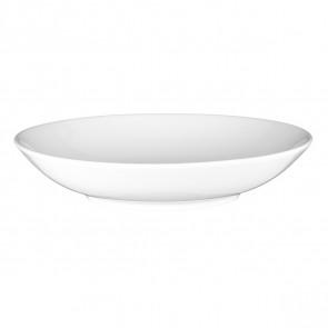 Suppenteller rund 5237  23 cm 00006 Modern Life