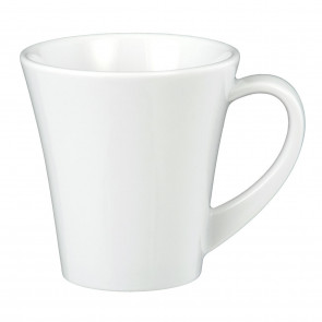Cappuccinoobertasse 5243  0,25 l 00006 Modern Life