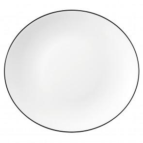 Speiseteller oval 5192  29 cm 10826 Modern Life