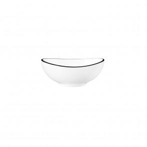 Bowl oval M5307  9 cm 10826 Modern Life
