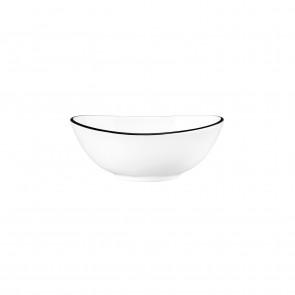 Bowl oval M5306  12 cm 10826 Modern Life