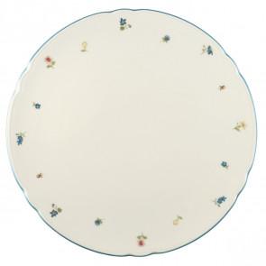 Tortenplatte 30 cm 30308 Marieluise