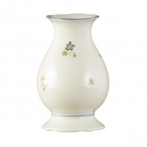 Vase 10,5 cm - Marieluise elfenbein Streublume 30308