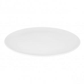 Tortenplatte 30 cm 00007 Compact