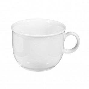 Kaffeeobertasse 0,21 l 00007 Compact