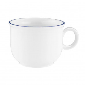 Kaffeeobertasse 0,21 l 10795 Compact