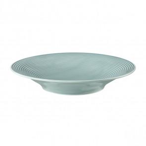Suppenteller rund 22,5 cm 00003 Beat