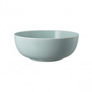 Foodbowl 20 cm 00003 Beat
