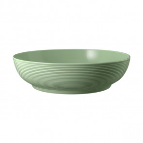 Foodbowl 25 cm 00003 Beat