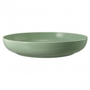 Foodbowl 28 cm 00003 Beat
