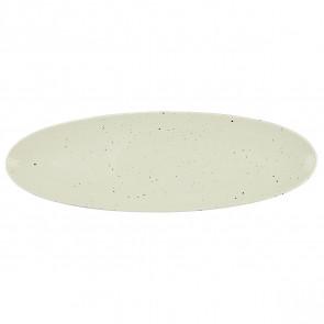 Coupplatte 44x14 cm M5379 57010 Coup Fine Dining