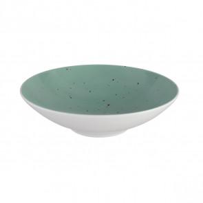 Coupschale 20 cm M5381 57011 Coup Fine Dining