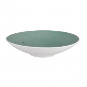 Coupschale 23 cm M5381 57011 Coup Fine Dining