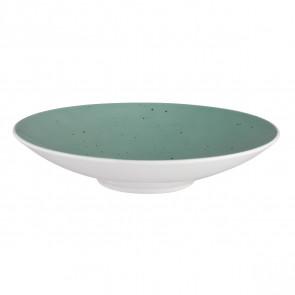 Coupschale 26 cm M5381 57011 Coup Fine Dining