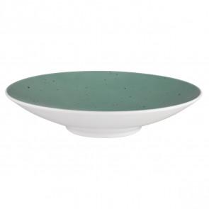 Coupschale 28 cm M5381 57011 Coup Fine Dining