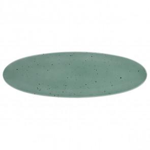 Coupplatte 44x14 cm M5379 57011 Coup Fine Dining