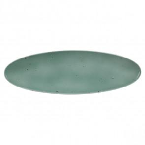 Coupplatte 35x11 cm M5379 57011 Coup Fine Dining
