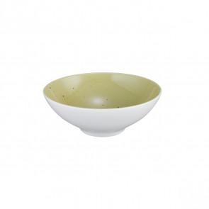 Coupschale 14,5 cm M5381 - Coup Fine Dining oliv 57012