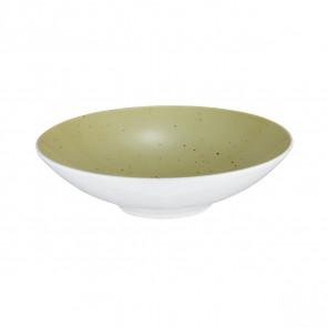 Coupschale 20 cm M5381 - Coup Fine Dining oliv 57012