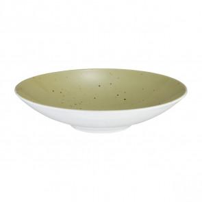 Coupschale 23 cm M5381 - Coup Fine Dining oliv 57012