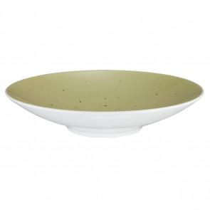 Coupschale 28 cm M5381 57012 Coup Fine Dining