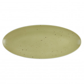 Coupplatte 43x19 cm M5379 57012 Coup Fine Dining