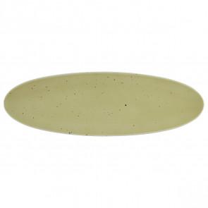 Coupplatte 44x14 cm M5379 57012 Coup Fine Dining
