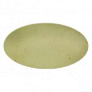 Coupplatte 33x18 cm M5379 57012 Coup Fine Dining