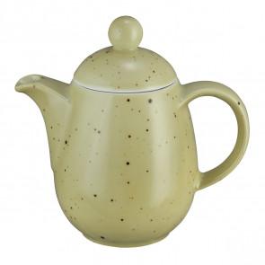 Kaffeekanne 1 - Coup Fine Dining oliv 57012