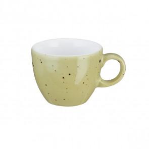 Obere zur Espressotasse 1132 - Coup Fine Dining oliv 57012