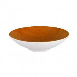 Coupschale 20 cm M5381 57013 Coup Fine Dining