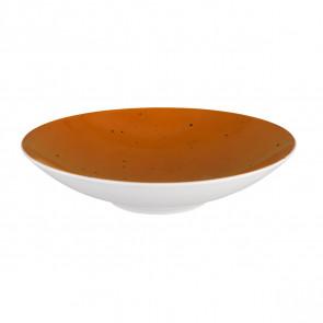 Coupschale 23 cm M5381 57013 Coup Fine Dining