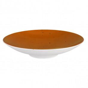 Coupschale 26 cm M5381 57013 Coup Fine Dining
