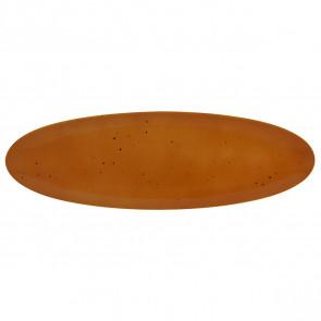 Coupplatte 44x14 cm M5379 57013 Coup Fine Dining