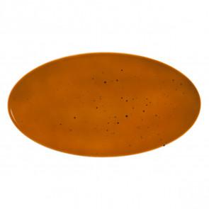 Coupplatte 33x18 cm M5379 57013 Coup Fine Dining
