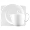 Geschirrserie »Paso« aus Porzellan