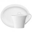 Geschirrserie »Top Life« aus Porzellan