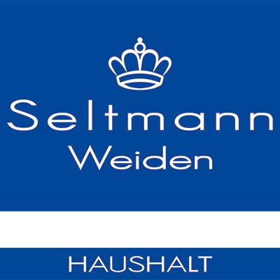Seltmann Weiden -  Haushaltsporzellan