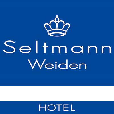 Seltmann Weiden -  Porzellan Geschirr für Hotel und Gastronomie