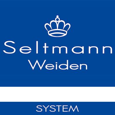 Seltmann Weiden -  Porzellan Geschirr für die Systemgastronomie