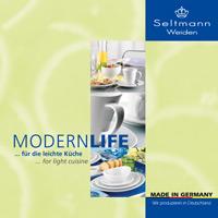Prospekt Modern Life