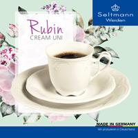 Prospekt Rubin cream
