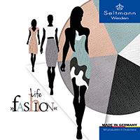 Prospekt Life Fashion