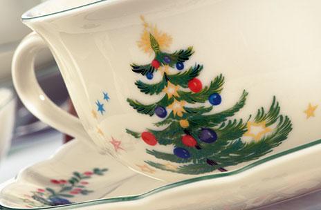 Weihnachten - Themen   SELTMANN WEIDEN